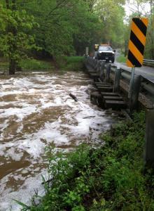 FloodedCreek