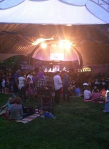 stagecharlottesville